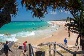 ALL ABOUT STRADDIE