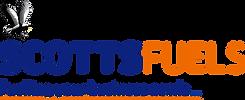 Scotts Fuels Logo 1 PNG.png