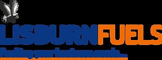 Lisburn Fuels logo png.png