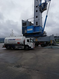 Lisburn fuels commercial crane.jpg