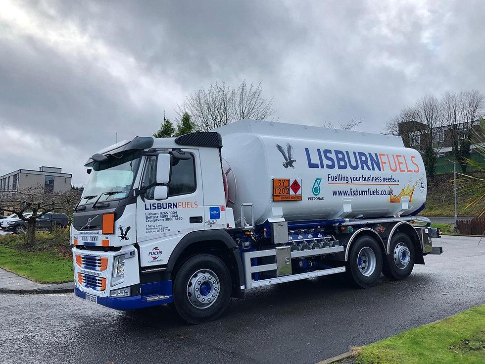 Lisburn vehicle 1.jpg