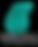 Petronas logo PNG.png