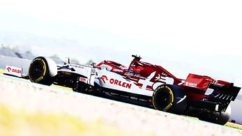 Orlen F1.jpg