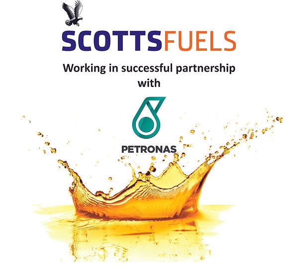 Petronas website Intro.jpg