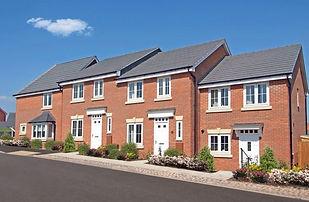 barratts-new-houses-670x437.jpg
