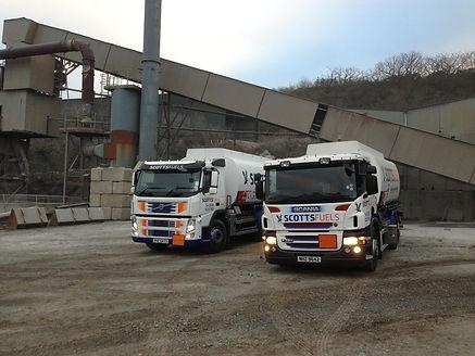 Scania & Volvo Quarry.jpg