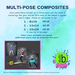 multi-pose composites.png