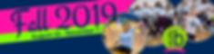 Fall 2019 web header.png