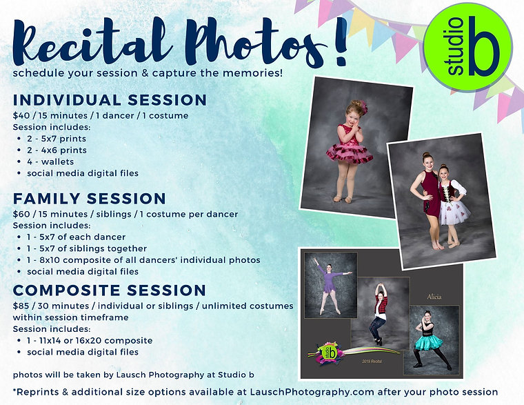 Recital Photo flyer.jpg