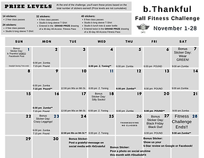 b.Thankful - B&W Calendar.png
