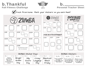 b.Thankful - 8.5x11 Printable Tracker.pn