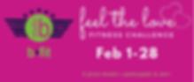 Feb Fitness Challenge Web banner.png