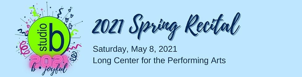2021 Spring - Web page banner.jpg