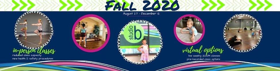 web page header fall 2020.jpg