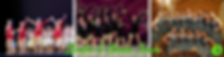 sbdt web banner new.png