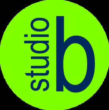 studiobLogo web.png