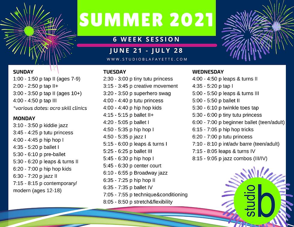 summer 2020 flyer.png
