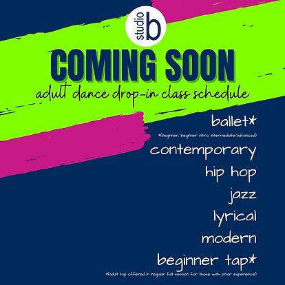 2021 Fall Dance Session - social media (3).jpg