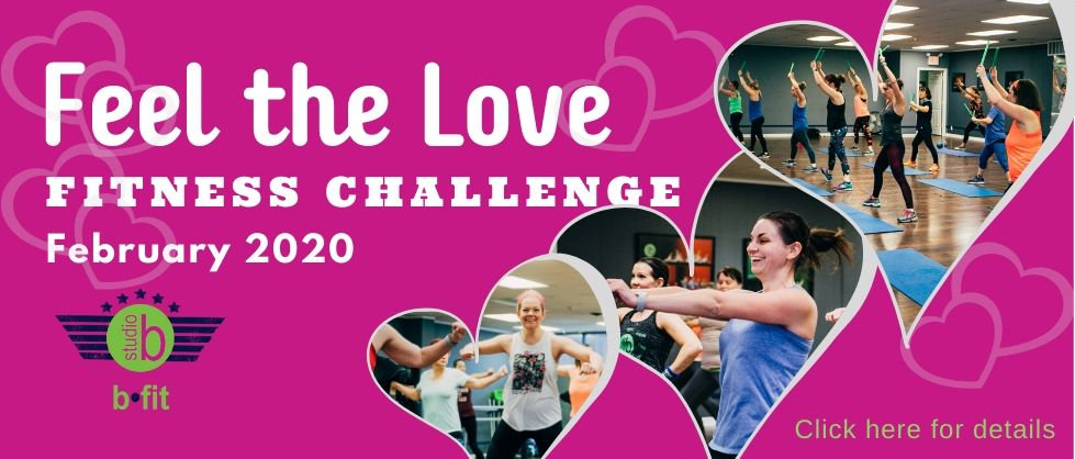 Feb 2020 Fitness Challenge Web banner (1