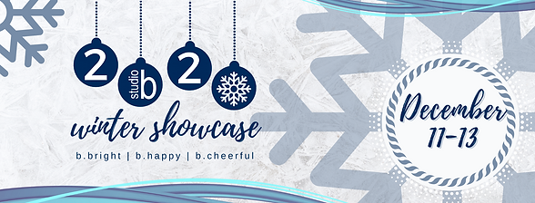 Winter Showcase - Web Banner.png