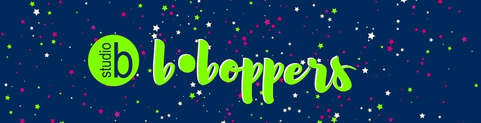 boppers web page header.jpg