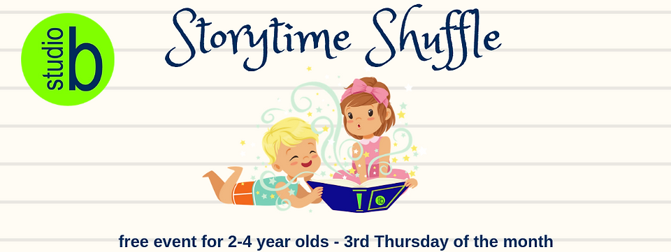 Copy of Storytime Shuffle FB event-2.png