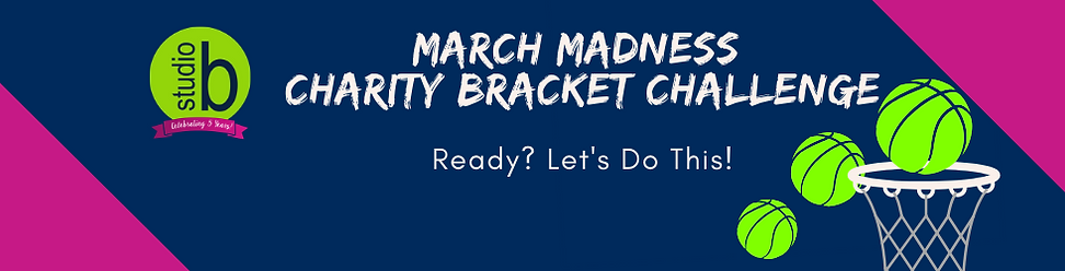 March Madness web header 980x250.png