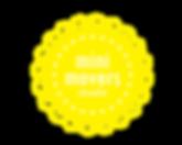 Transparent Mini Movers Logo.png