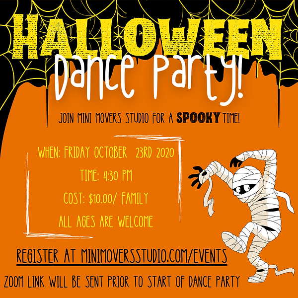 Halloween Dance Party.png