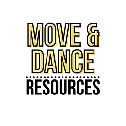 Move & Dance (5).png