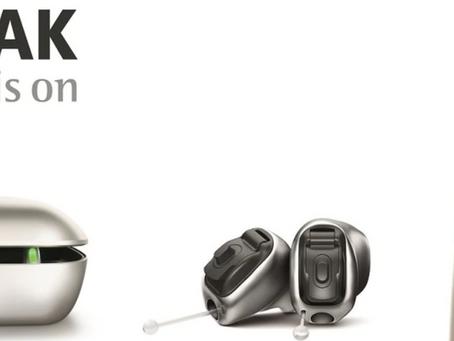 補聴器メーカー技術者による相談会 開催 5月28日(金)