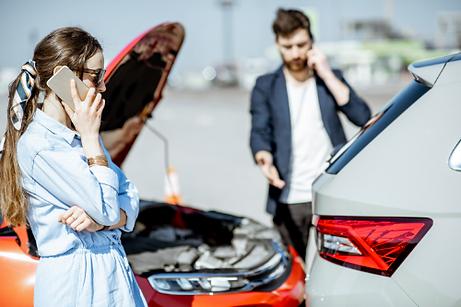 uninsured-motorist-bodily-injury-motoris