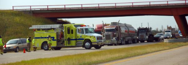 truck-accident-semi-truck-crash.png