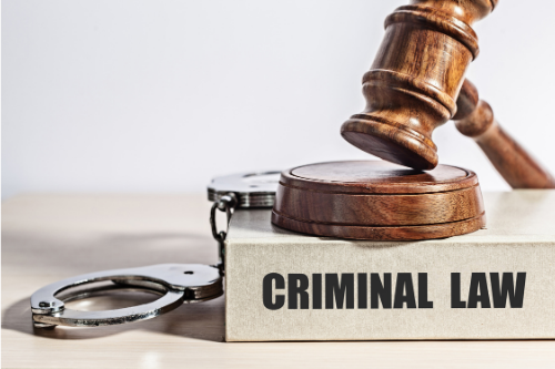 criminal-defense-lawyer-felony-misdemean