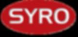 Syro Logo