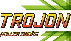 Trojon Logo