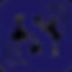 sakinasocial_logo02.png