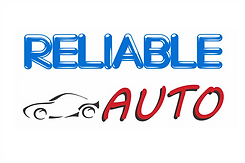 reliable_auto_logo.png