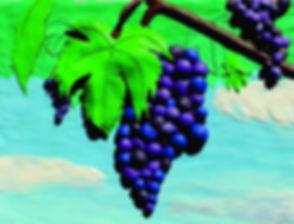 grapes_cover.jpg