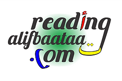 rabt_logo_rect_02.png