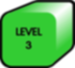 level_03_button.png