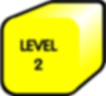 level_02_button.png