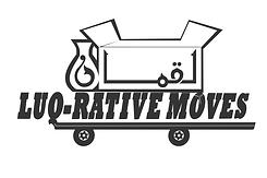 logo_moving_01.png