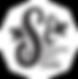 SbE_logo_octo_b.png