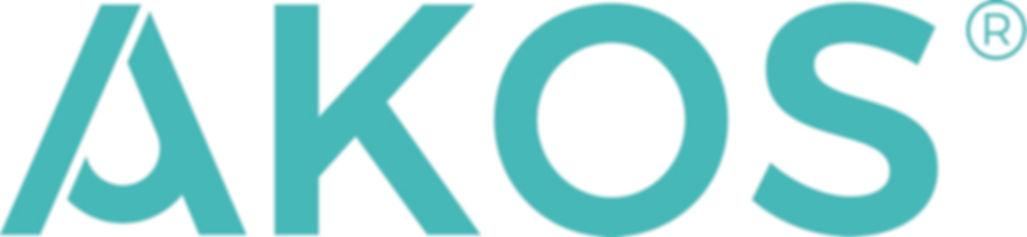 akos_logo1.jpg