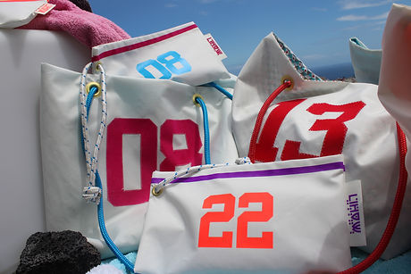 13- melange sac 2.JPG