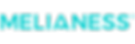 melianess_logo2019.png
