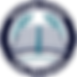 HCLM-logo.png