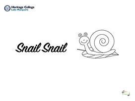 Snail-Snail-Activity-Sheet-1.jpg