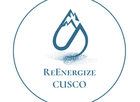 ReEnergize Cusco - Here for you